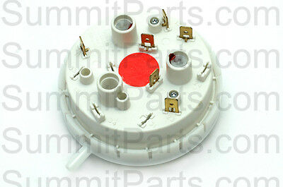 Level Control - for Wascomat Washers W183 and W184 - 885005