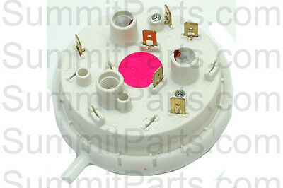 Level Control For Wascomat Washers W73 & W74 - 886063 Or 885002