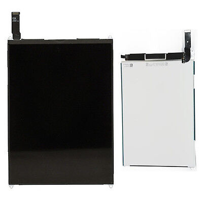 For Apple iPad Mini Internal Replacement Lcd Screen Display Panel A1432