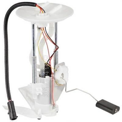 Brand New Premium Quality Complete Fuel Pump Assembly For Lincoln Navigator