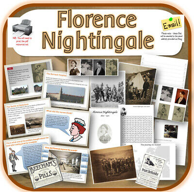 Ks1 geography topic tocuaro primary iwb teaching resources ks1 history topic florence nightingale primary teaching iwb resources worksheets gumiabroncs Image collections
