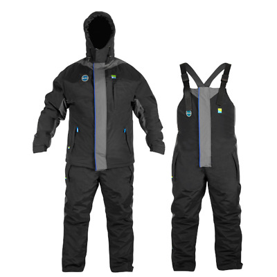 Maxima Red Monofiliment Fishing Line - Complete Range Available