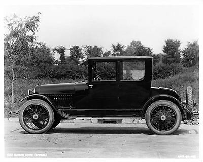 1920 Hudson Coupe Factory Photo ad5667-5OWGX4