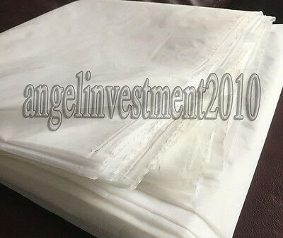 10m Length New Nylon Filtration 300 mesh Water Oil Industrial Filter Cloth