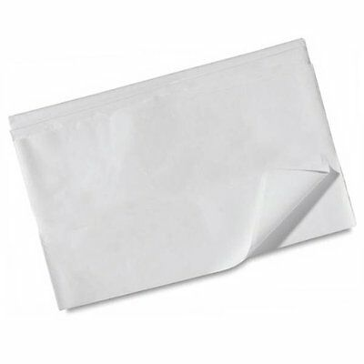 """White Tissue Paper #1 ~ 15""""x 20"""" ~ 480 Sheets ~ 1 Ream ~ 15 x 20 High Quality"""