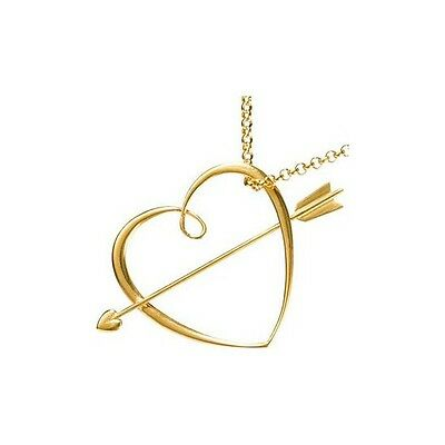 Harry Potter Ron Weasley's Sweetheart Cosplay Deathtly Hallows Movie Necklace