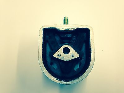 Mercedes A Class W168 Front Left Or Right Engine Mount Mounting New German