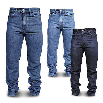 "Jeans Uomo ""CARRERA"" Art.700 Regular Denim 5 TASCHE Tg da 46 a 62 3 VARIANTI DD"