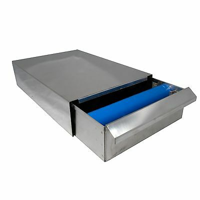 Top Quality Under Grinder Coffee Knock Out Drawer
