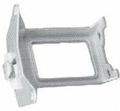 Stained Glass Supplies Glastar Eye Shield Support