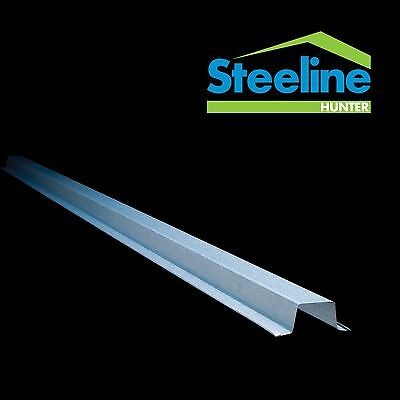 Ceiling Battens 22mm - 6.1m Lengths