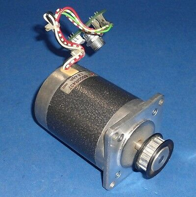 Sonceboz 1.8A Stepper Motor 6500R437 *Pzb*
