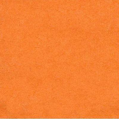 25 x Orange Tissue Paper Gift Wrapping 750 x 500mm