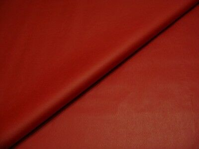 25 x Red Tissue Paper Gift Wrapping 750 x 500mm