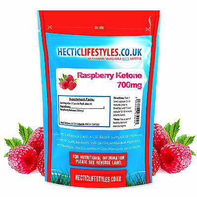 Raspberry Ketone, African Mango, Acai Berry, Colon Cleanse, Green Coffee Extract
