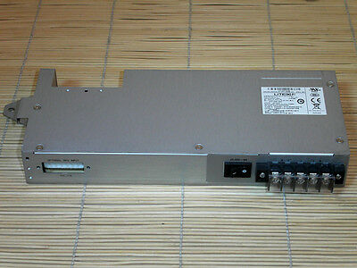 Cisco PWR-2811-DC Power Supply for Cisco 2811 Router
