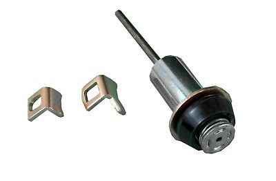 Rebuild Kit Solenoid Contact & Plunger Set 053660-7151 Toyota 79-82550