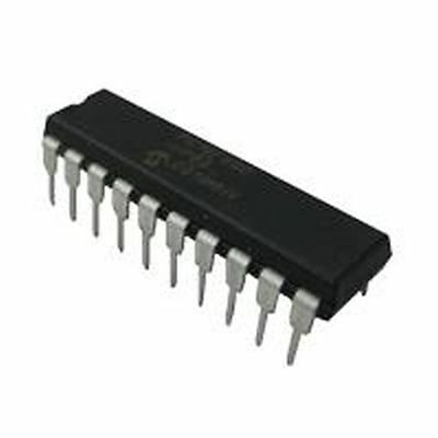 PicAxe-20X2 Chip Microcontroller Integrated Circuit