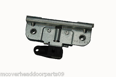 Liftmaster Part # 41A6262 Garage Door Opener Trolley Assembly