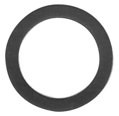 NEW O.S. Carburetor Washer #20A/B 23818190