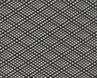 30x30cm PLASTIC NET STRONG BLACK FLEXIBLE HDPE INSECT FISH MESH SCREEN FINE 2mm