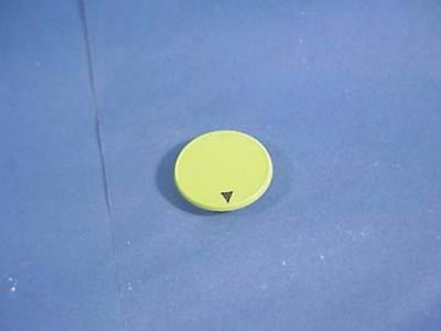 New! Stitch dial cap for K carriage Brother Knitting Machine KH - 588