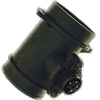 VE700123 MG ZT-T CDTi 130  2.0 Diesel 02 05 Air Mass Sensor