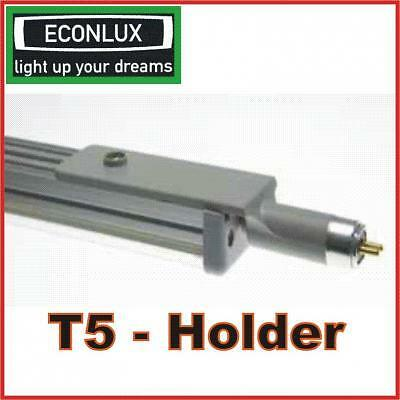 EconLux 2er Pack  T5-Holder SunStrip-Holder