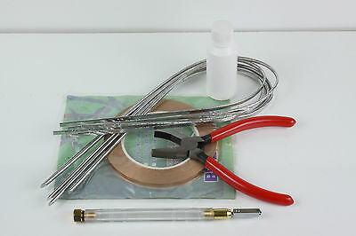 Stained Glass Tool Kit