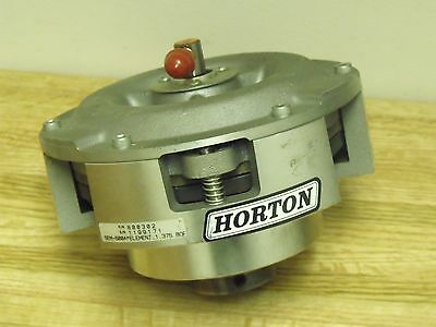 Nexen Horton Brake 800302 Pneumatic Air Brake Nos