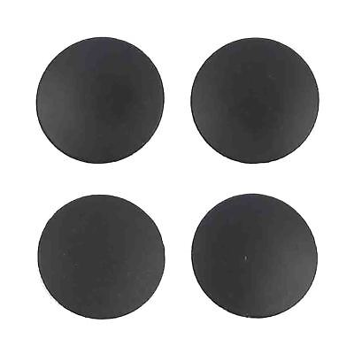"4pcs Rubber Feet Replacement For Apple Macbook Pro A1278 A1286 A1297 13"" 15"" 17"""