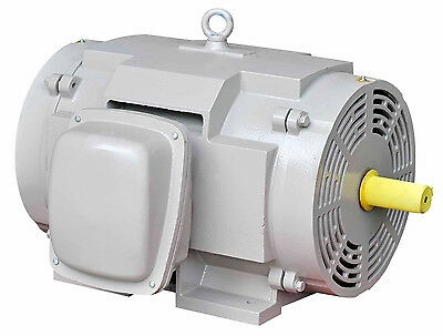 Morse raider gearbox c phase mounted for 40 hp 3 phase electric motor
