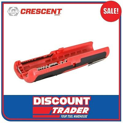 Crescent Electricians Pocket Stripper - CPS12