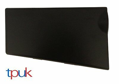 Ford Transit Mk6 Mk7 Fuel Tank Filler Pipe Door Flap 2000 - 2014 Diesel Petrol