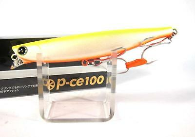 New Ima Pce 100 Submarine Sinking Lure Color: 003 Japan