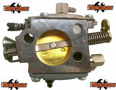 Spare Parts For Stihl Ts400 Disc Cutter Carburettor Carb Assembly New Parts