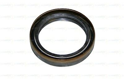 YAMAHA Jog RR 50cc DRIVESHAFT OIL SEAL