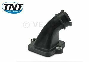 Peugeot Ludix Classic 50 Inlet Manifold Rubber