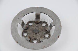Lambretta GP 125 GP125 Clutch Bell Lower Pressure Plate