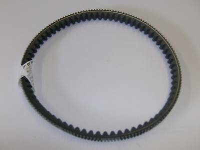 Vespa Gts 300 Super Genuine Drive Belt
