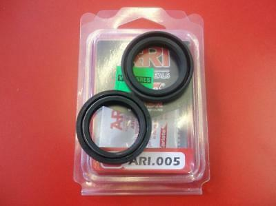 Mbk Booster Yw 100 99-01 - Fork Oil Seal