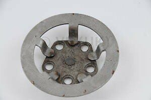 Lambretta GP 200 GP200 Clutch Bell Lower Pressure Plate