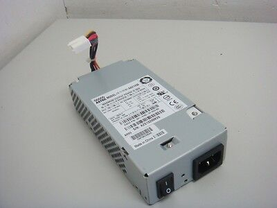 Cisco 341-0182 powersupply