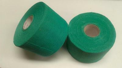 "Guard-Tex 2""x30 yds Roll Hand Finger Protection Self Adhering Safety Tape"