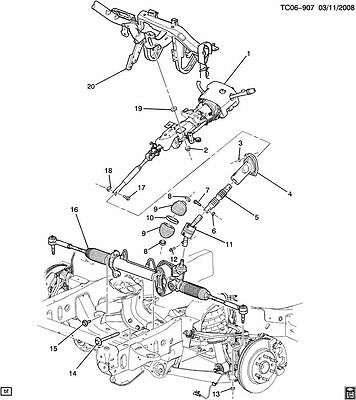 Gm Escalade Steering Column Diagram in addition Default also Saab 93 Relay Location as well 1964 Ford Thunderbird Wiring Diagram additionally 1979 Corvette Wiring Harness Diagram. on cadillac turn signal switch wiring