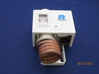 Ranco 060-101 Temperature Control new