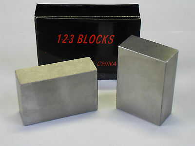 1-2-3 Blocks Without Hole **new** Pic#