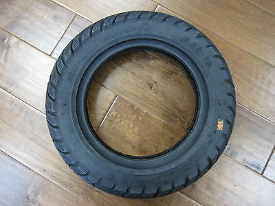 3.50 x 10 Tubeless Tire Scooter Motorcycle Moped 50cc 3.50 - 10 / 3.5 x 10 TYRE