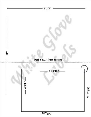 1500 Click-N-Ship Works with United States Postal Service (USPS.com)