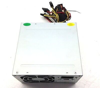 400W Upgrade Power Supply for HP 5188-2859 FAST FREE SHIPPING!